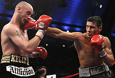 April 17, 2010: Sergio Martinez vs Kelly Pavlik