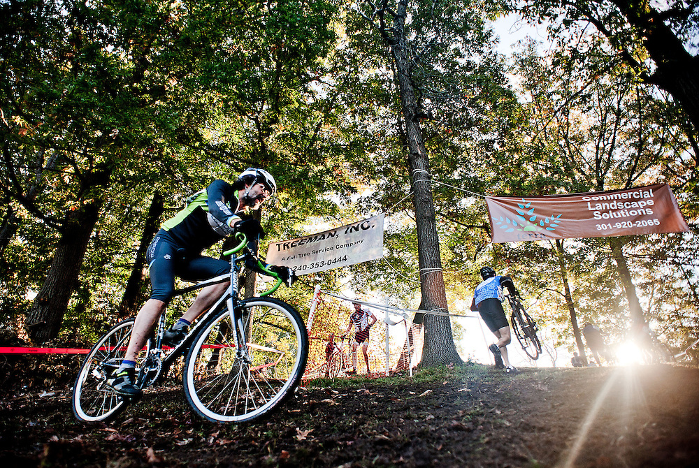 """2011 DCCX, Washington, DC. ***PLEASE RESPECT MY COPYRIGHT AND DON'T STEAL THESE PICS***..Downloads and prints are available for a small licensing fee by clicking the """"Buy Image"""" button"""