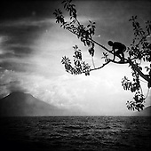 Lake Atitlán: Daily Life