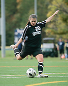 Bishop Eustace vs Absegami Girls Soccer Coaches Cup