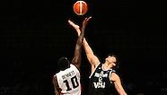 Best of FIBA Americas Championship 2015