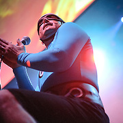 Aquabats @ The Pageant, 2010