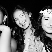 AGGS Ball 2016 Photobooth 1
