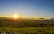 Rosalia, Lower Austria, Austria