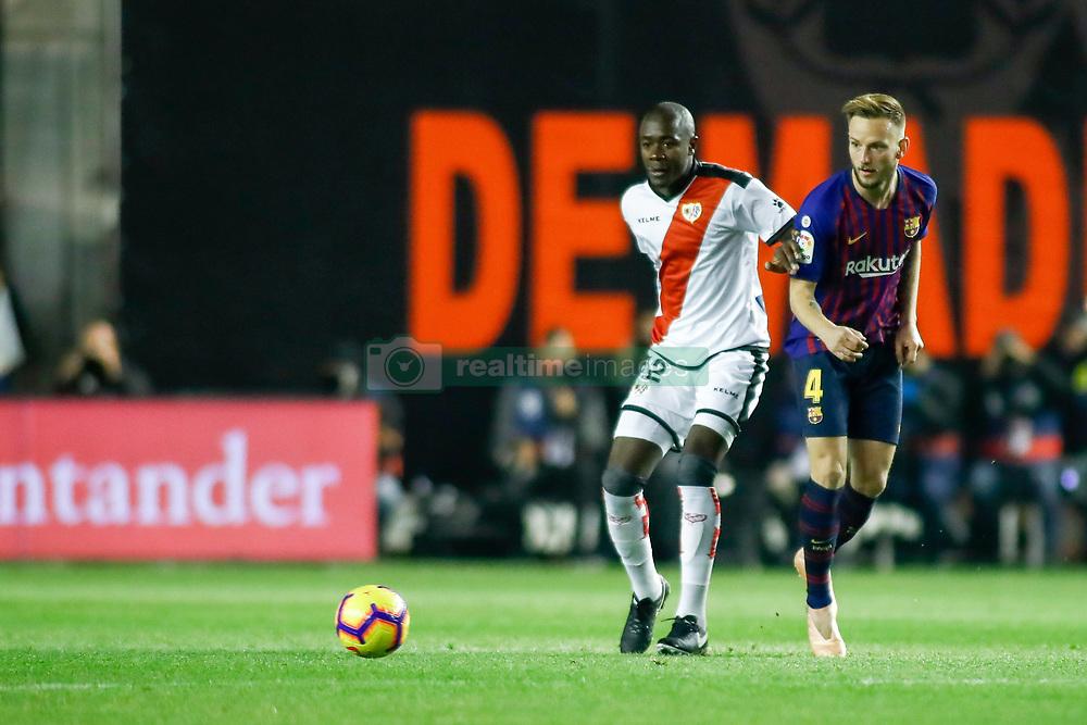صور مباراة : رايو فاليكانو - برشلونة 2-3 ( 03-11-2018 )  20181103-zaa-a181-219