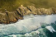 Margaret River Region - Photograph by David Dare Parker