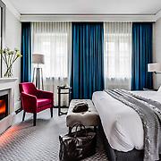 Boutique Hotel SixtySix Warsaw