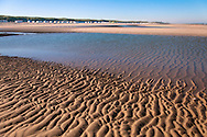 Europa, Niederlande, Zeeland, am Strand von Domburg auf Walcheren.<br /> <br /> Europe, Netherlands, Zeeland, at the beach in Domburg on the peninsula Walcheren.