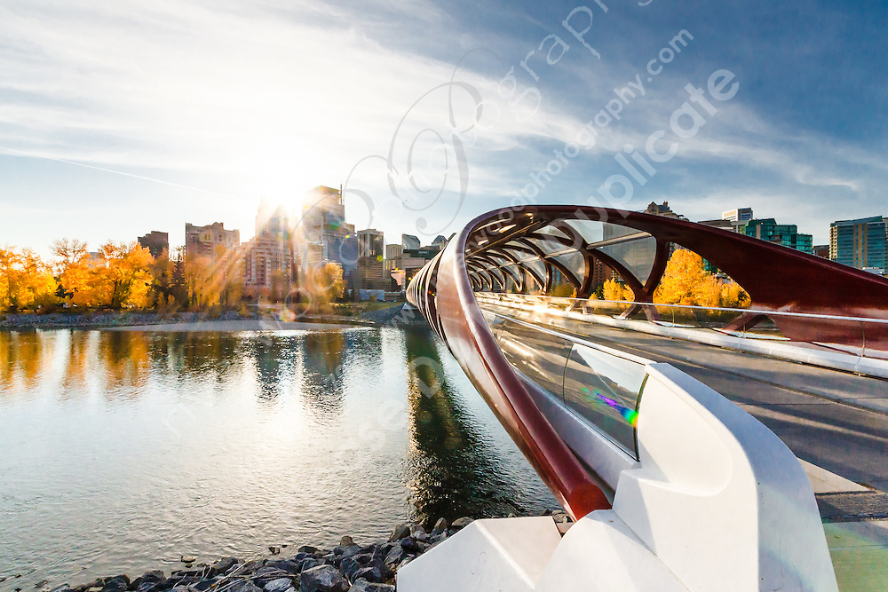 Fine art photography of some of Calgary's most recognizable places and things.<br /> <br /> &copy;2013, Sean Phillips<br /> http://www.RiverwoodPhotography.com
