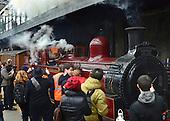 2012_01_13_Steam_tube_SSI