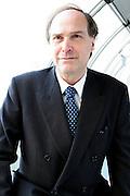 Montesilvano, 19 marzo 2005<br /> XL Assemblea Generale Montesilvano 2005<br /> Foto Ciamillo<br /> cecconi