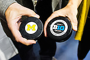 10-10-13 Michigan vs Boston College