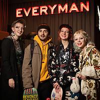 Best of Everyman