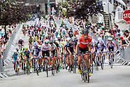 2016 Philadelphia Cycling Classic