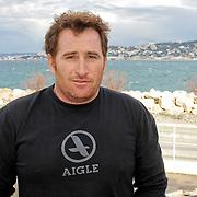 Marc Emig-Michel Hildago