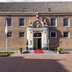Zwolle, Atlas van het Cultureel Erfgoed