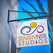 Better In Brentwood - Starry Nights Studios