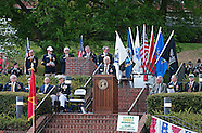 AVVBA 100417  NGCSU Memorial