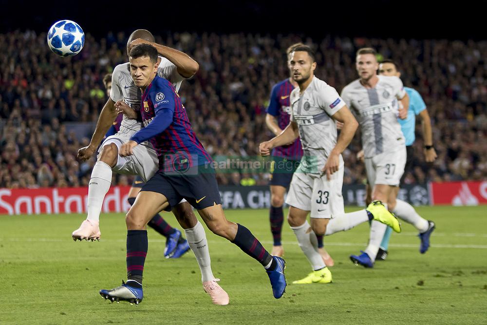 صور مباراة : برشلونة - إنتر ميلان 2-0 ( 24-10-2018 )  20181024-zaa-n230-737