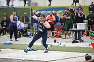 Event 34 Men Shot Put