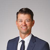 2019_04_29 - Secure Energy Executive Headshots