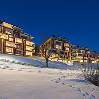 Sunlodge Schladming