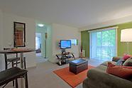 Foxchase Apartments Alexandria, VA Photography