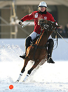 Snow Polo World Cup 020212
