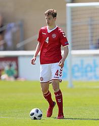 Tobias Anker Denmark