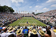 A general view during the Mercedes Cup at Tennisclub Weissenhof, Stuttgart, Germany.<br /> Picture by EXPA Pictures/Focus Images Ltd 07814482222<br /> 10/06/2016<br /> *** UK &amp; IRELAND ONLY ***<br /> EXPA-EIB-160610-0161.jpg