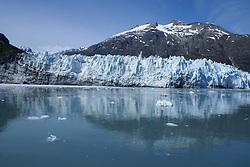 Glacier Bay - Glacier