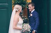 Anders og Kristine
