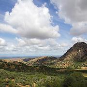 Sutter Buttes Land Trust/Middle Mountain Interpretative Hikes Photography Donation,  James Scott
