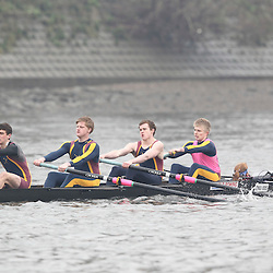 261 - Norwich J164+ - SHORR2013