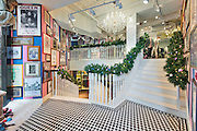 Jack Wills retail brand architectural imagery.<br /> Raf Sanchez, Photographer, Hong Kong, China, Advertising, Campaign, Branding, Photography, Agency. interior, architecture, architectural, retail, commercial