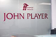 John Player