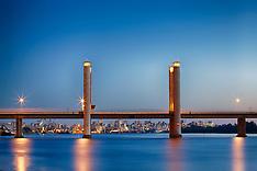 Ponte Getúlio Vargas