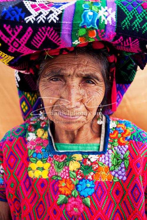 Guatemala, Guatemalan culture, Central America, Antigua, Santa ...