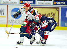 18.01.2002 Odense Bulldogs - Rungsted Cobras