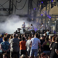 Citadel Festival 2016