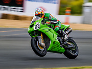 AMA Pro Racing, Infineon Raceway, Sears Point CA, Sonoma, @GetOlympus, E-1, Zuiko Lenses