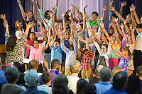 4/25/2014--Key School Annapolis, MD-- A Musical Evening<br /> <br /> &copy; David Trozzo -Licensed Use Only-