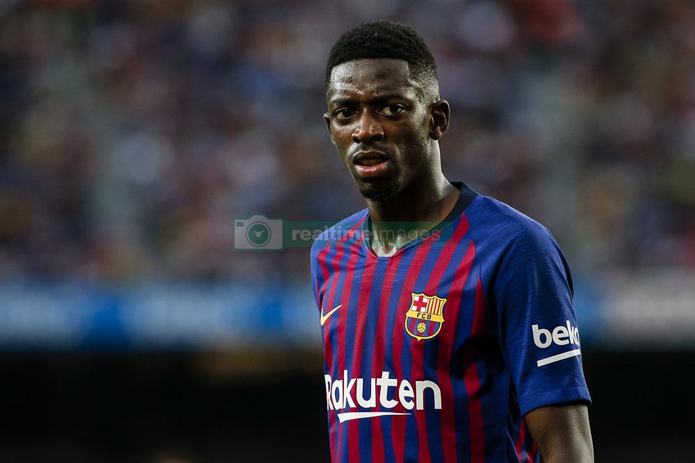 صور مباراة : برشلونة - هويسكا 8-2 ( 02-09-2018 )  20180902-zaa-n230-740