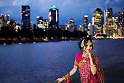 Indian, Fijian, Pakistani Wedding Photography Brisbane Australia
