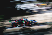September 7-9, 2018: IMSA Weathertech Series. 73 Park Place Motorsports, Porsche 911 GT3 R, Patrick Lindsey, Joerg Bergmeister