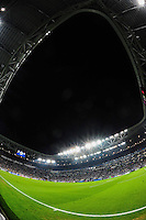 Illustration Juventus Stadium  - 14.04.2015 - Juventus Turin / Monaco - 1/4Finale aller Champions League<br /> Photo : Jean Paul Thomas / Icon Sport