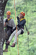 """CATHERINE, DUCHESS OF CAMBRIDGE AND PRINCE WILLIAM.spend the day in the forests of Danum Valley, Sabah, Malaysia_15/09/2012.Mandatory credit photo: ©KG/DIASIMAGES/NEWSPIX INTERNATIONAL..(Failure to credit will incur a surcharge of 100% of reproduction fees)..                **ALL FEES PAYABLE TO: """"NEWSPIX INTERNATIONAL""""**..IMMEDIATE CONFIRMATION OF USAGE REQUIRED:.DiasImages, 31a Chinnery Hill, Bishop's Stortford, ENGLAND CM23 3PS.Tel:+441279 324672  ; Fax: +441279656877.Mobile:  07775681153.e-mail: info@newspixinternational.co.uk"""