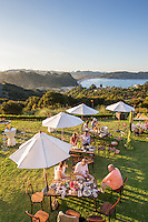 toby & marianna's wedding at hotwater beach venue stone terrace ceremony at hahei beach coromandel wedding felicity jean photography Coromandel Peninsula Wedding Photos by Felicity Jean Photography Whitianga Tairua Whangamata Matarangi Opito Kuaotunu Pauanui and Waihi Wedding Photos