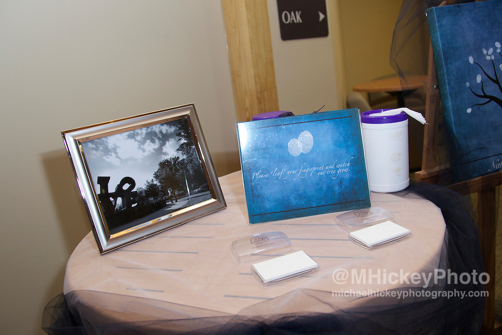 Love wedding, Brownsburg Indianapolis Indiana <br /> Wedding Photography by Michael Hickey