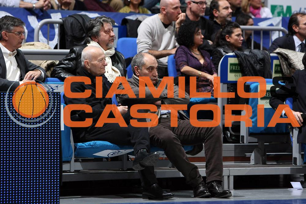 DESCRIZIONE : Bologna Lega A1 2008-09 GMAC Fortitudo Bologna Benetton Treviso<br /> GIOCATORE : Sponsor<br /> SQUADRA : GMAC Fortitudo Bologna <br /> EVENTO : Campionato Lega A1 2008-2009<br /> GARA : GMAC Fortitudo Bologna Benetton Treviso<br /> DATA : 22/11/2008<br /> CATEGORIA : Ritratto<br /> SPORT : Pallacanestro<br /> AUTORE : Agenzia Ciamillo-Castoria/C.De Massis